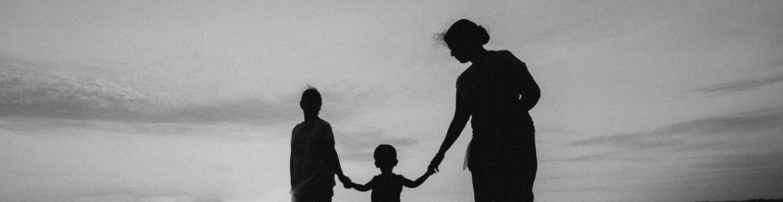 Therapeutisch Ouderschap